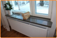 Natural Blue Limetone Interior Window Sill Tiles - Buy ...