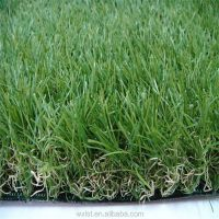 High Quality Best Selling Carpet Landscape Synthetic Turf ...