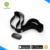 Durable Quality Heart Rate Sensor Bluetooth Ant+ For