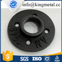 Wholesale Black+Iron+Pipe+Fittings - Online Buy Best Black ...