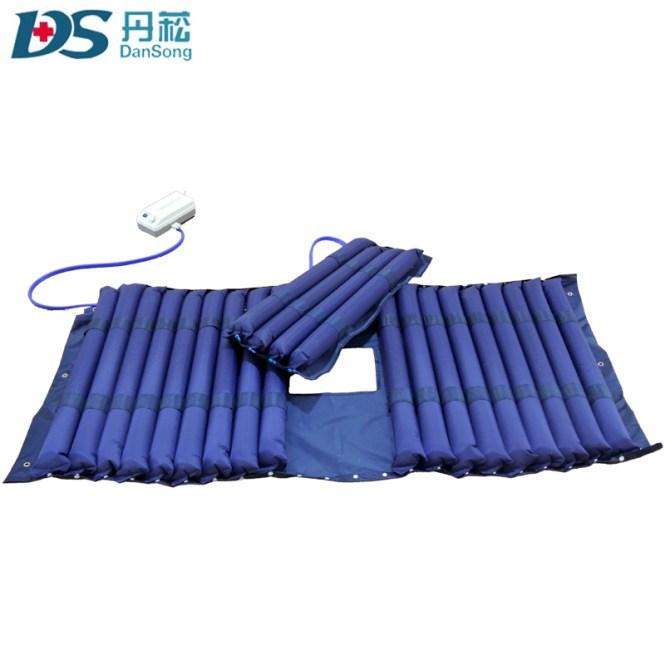 Inflatable Pregnancy Air Mattress Supplieranufacturers At Alibaba