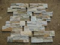 High Quality Decorative Slate Culture Stone Hardboard Wall ...