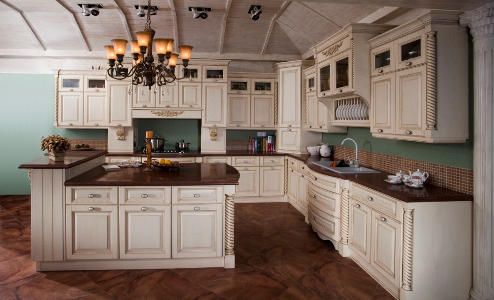 2017 Cheap Used Kitchen Cabinets Craigslist Direct From