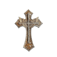 2016 Popular Decorative Wall Crosses - Buy Crosses ...