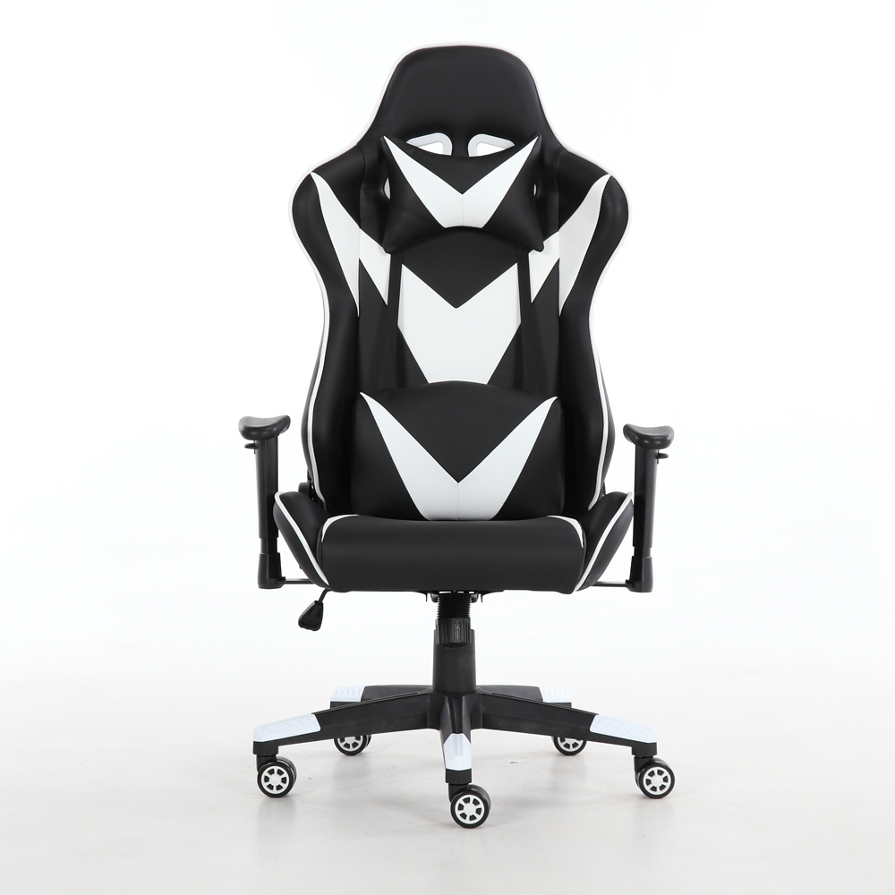 Massage Office Chair Best Massage Office Gaming Chair High Back Computer Task Swivel Executive Racing Chair Buy Office Chair Gaming Executive Racing Chair High Back