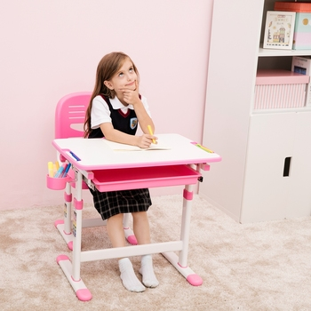 little girl chairs target camping kids study desk and chair girls white for
