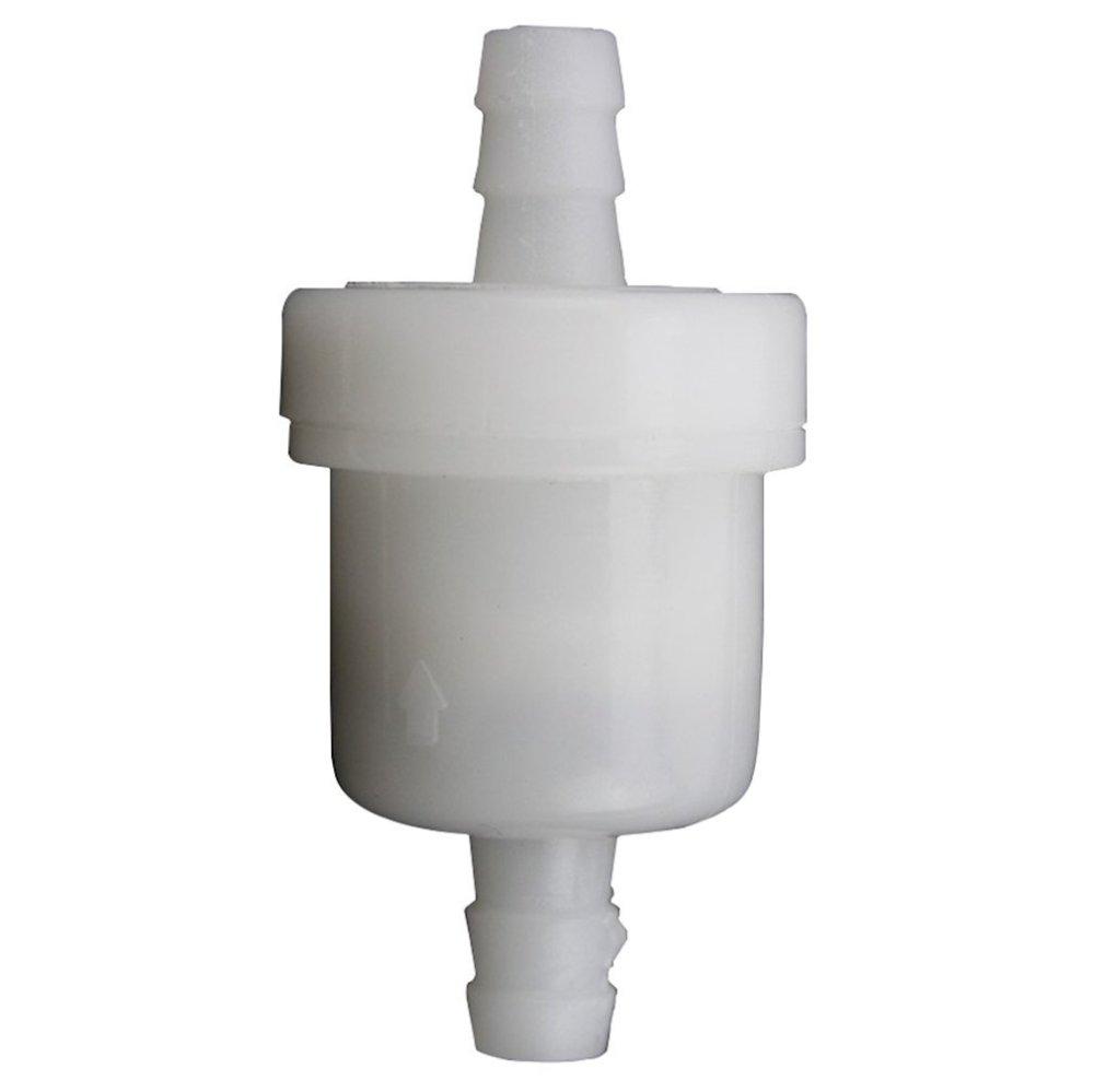 medium resolution of get quotations goofit fuel filter for chinese made 50cc 70cc 90cc 100cc 110cc 125cc 150cc 200cc 250cc atv