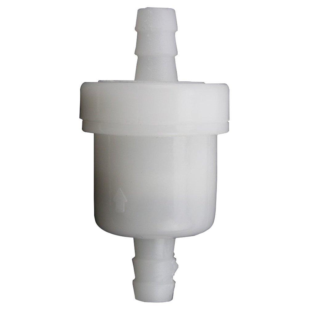 hight resolution of get quotations goofit fuel filter for chinese made 50cc 70cc 90cc 100cc 110cc 125cc 150cc 200cc 250cc atv