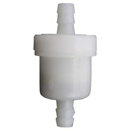 small resolution of get quotations goofit fuel filter for chinese made 50cc 70cc 90cc 100cc 110cc 125cc 150cc 200cc 250cc atv