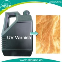 High Gloss Spray Paint Ceramic Tile Uv Varnish - Buy ...