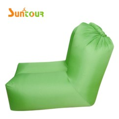 Air Bag Chair Chairs For The Living Room Bean Suppliers And Manufacturers At Alibaba Com