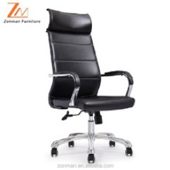 Revolving Chair Hsn Code Mid Century Lounge Hs Office Suppliers And Manufacturers At Alibaba Com