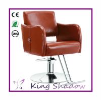 Make Up Chair Bar Stool Chair Salon Chair Beauty - Buy ...