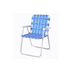 Low Back Lawn Chair Mountain Buggy Pod High Outdoor Hot Sell All Weather Fabric Webbing Chairs Buy Product On Alibaba Com