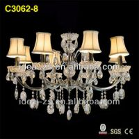 Cheap Lamps,Cheap Lighting,Cheap Modern Chandeliers - Buy ...