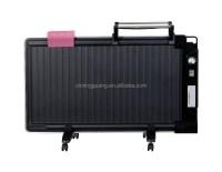 List Manufacturers of Oil Filled Radiator Heater Black ...
