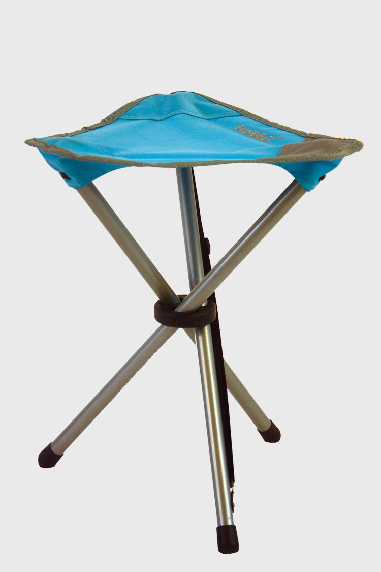 folding chair aldi how to make high tutu triangle small outdoor easy carrying - buy product on alibaba.com