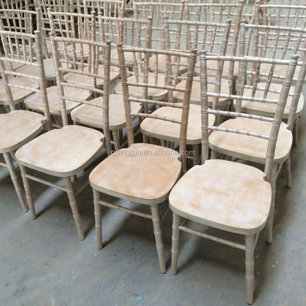 limewash chiavari chairs wedding revolving chair spare parts white washed tiffany for buy