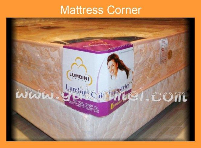 Mattress Paper Corner Protector Edge Accessories Product On Alibaba