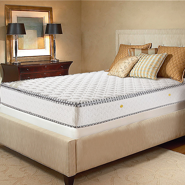 China Hotel Use Mattress Manufacturers And Suppliers On Alibaba