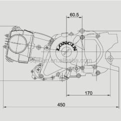 Pit Bike Wiring Diagram Ruud Heat Pump Roketa 90cc Atv Schematic Kart Go 110cc