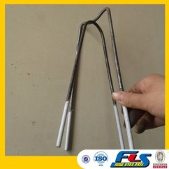 Bar Chairs Concrete Steel Chair In Chennai Low Carbon Rod Tall Buy Reinforcing