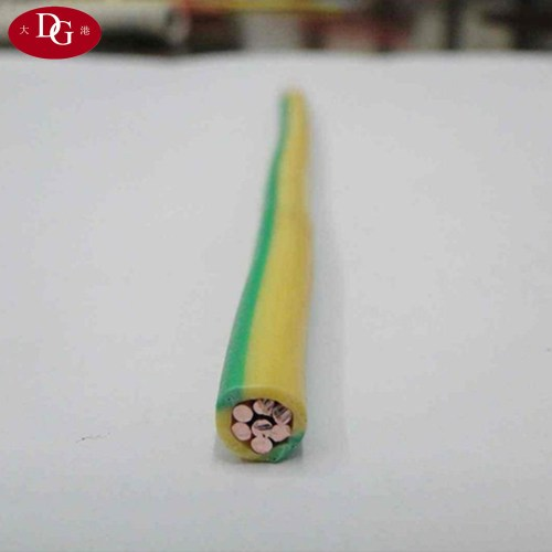 small resolution of single core cable copper wire house electrical wiring diagram ningbo shanghai copper cable price per meter house wiring