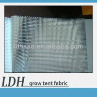 Mylar Fabric For Grow Tent - Buy Grow Tent Fabric,Fabric ...