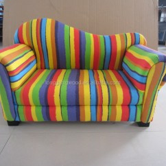 Sofa Bed Argos Ralph Lauren Home English Chesterfield Kid Chair For Children Kids Chairs Buy