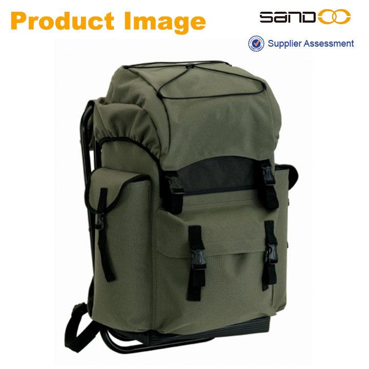 fishing chair backpack eno hammock wholesale folding bag,outdoor - buy ...