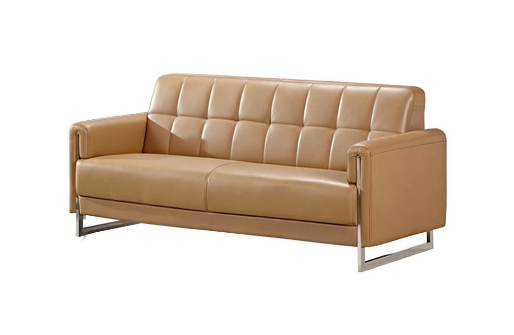 Small Office Sofa Set Designs