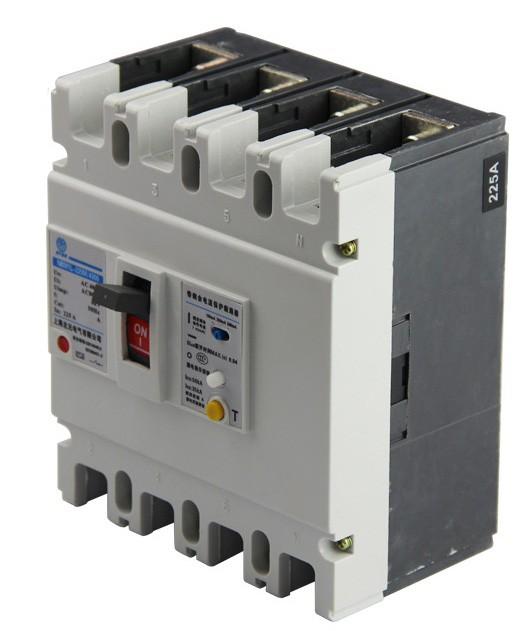 Wiring Diagram On Siemens Shunt Trip Circuit Breaker Wiring Diagram
