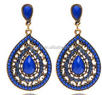 Thailand Wholesale Jewelry