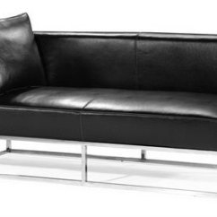 Steel Frame Sofa Spectra Dakoda Power Motion Leather Reviews With Upholstery Buy