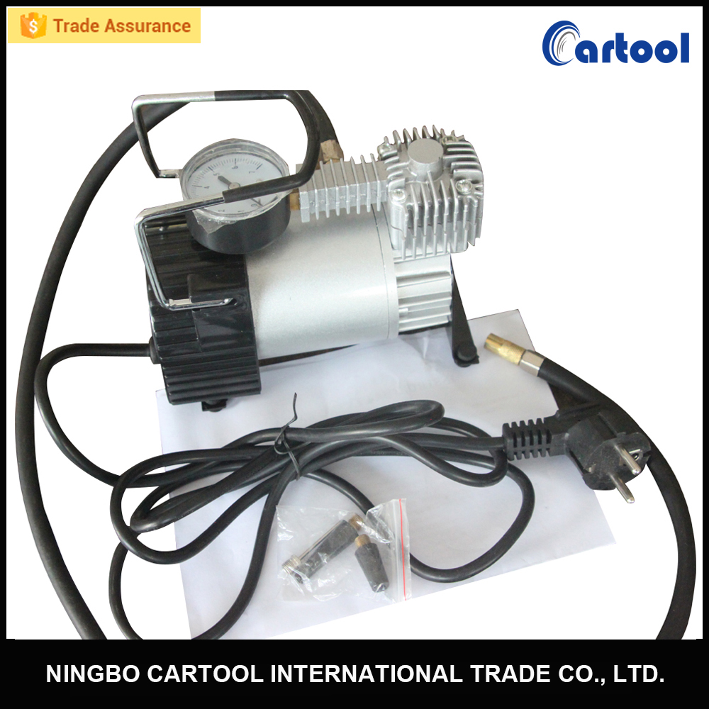 Air Compressor With 220v Wiring 220v Wiring Color Code 220v