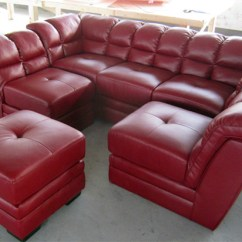 Pu Leather Office Chair Cow Print Cheap Red L-shaped Sofa Half Round Sectional - Buy Synthetic Material ...