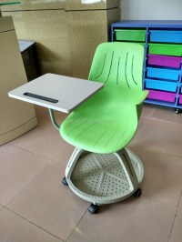 Modern Steelcase Node Chair/ Classroom Chairs By Steelcase ...
