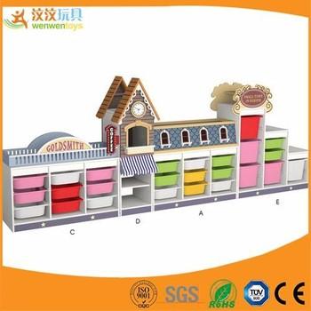 Smart Preschool Kids Furniture Where To Buy Daycare