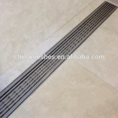 Kitchen Gutter And Bath St Louis Drain Suppliers Manufacturers At Alibaba Com