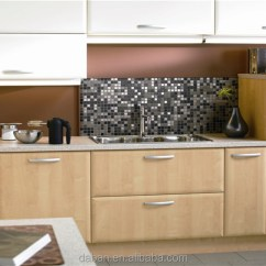 Kitchen Cabinet Company Clogged Drain Hot Sale Breakfast Bars In The Wood Gate Hinge