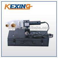 Ppr Pipe Fitting Welding Machine - Buy Welding Machine ...