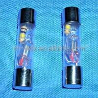 Ne-2 fusible. type lampe neon neon sign-Ampoules et tubes ...