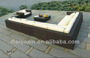 best 50 rattan garden furniture l shape inspiration design of