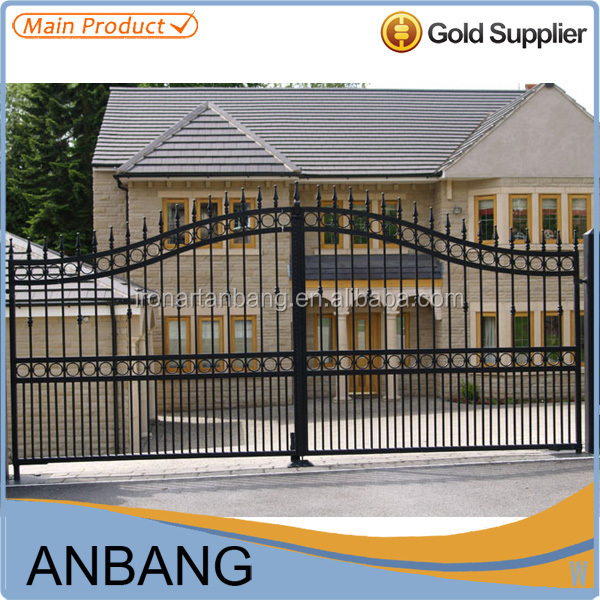 Wrought Iron Gate Designs For House Iron Gate Designs Buy Iron