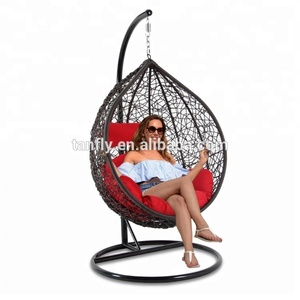 teardrop swing chair swinging for bedroom suppliers and manufacturers at alibaba com