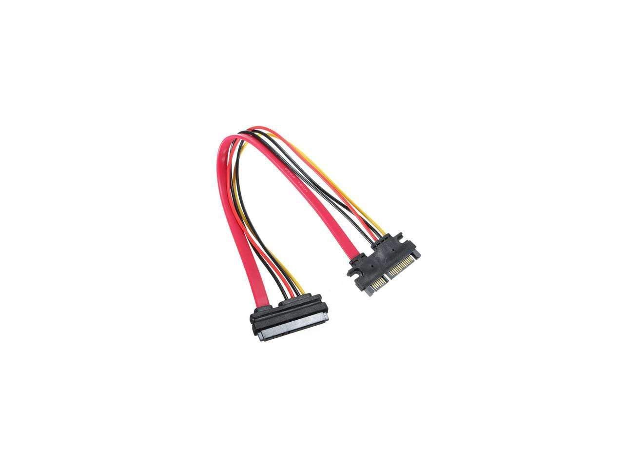 Buy Tekit RJ45 Femael to Male F/M Extension cable with