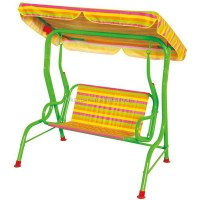 cheap garden swing chairs - 28 images - online get cheap ...