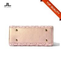 Hot Sale Dubai Cheap Designer Handbags/amazon Women