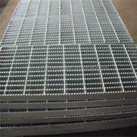 Industrial Floor Grating - Buy Steel Grating,Floor Drain ...