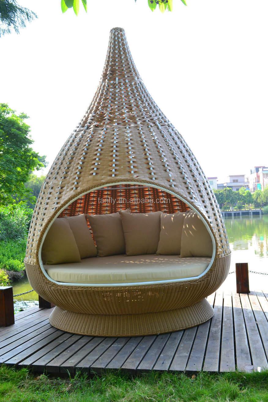 Rattan Nestrest With Outdoor Woven Wicker Water Drop Nest  Buy Rattan NestrestNest Bed Hanging